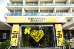 OzHarvest food rescue 7