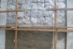 pacific-treelodge-insulation-2