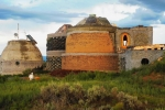 New Mexico earthship 2