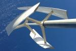 A&M wind 2