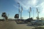 A&M wind 3