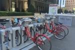 Houston bicycles 2