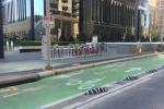 Houston bicycles 3