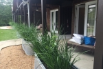Lodge-planters-3