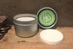 Biodegradable washcloths 2